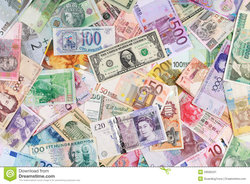 Are you in need of an urgent loan? we provide best service
