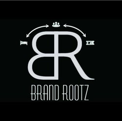 BrandRootz