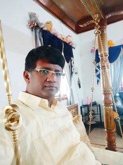 Chandrucbe402