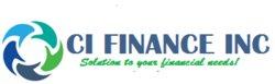 Cifinanceinc1