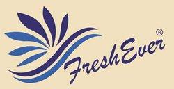 FreshEver