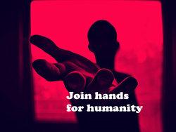 Humanhelpline
