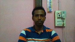 Thiyagamuthu