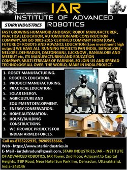 automation987652