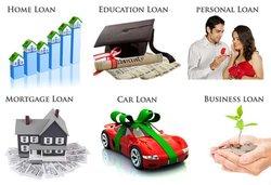 expertfunding