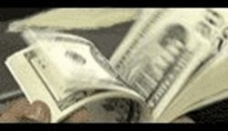 fundsking