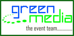greenmedia