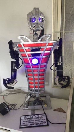 iaradvermarktrobots