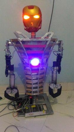 iarporrrobots