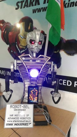 iarportugalrobotics