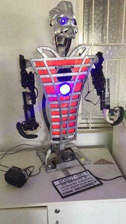 iarroyalrobots