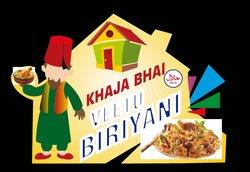 khajabhai
