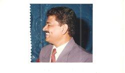 mahaprabha