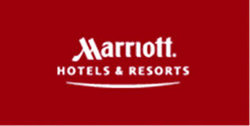 marriotthotel