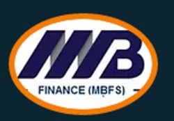 mbfinance