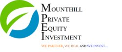 mpeinvestments