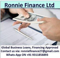 ronniefinance27