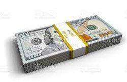 signetukfinanceplc