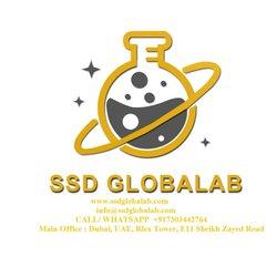 ssdglobalab2