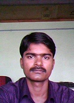tanushree