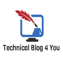 technicalblog4you