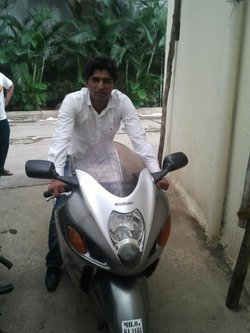 vijay007